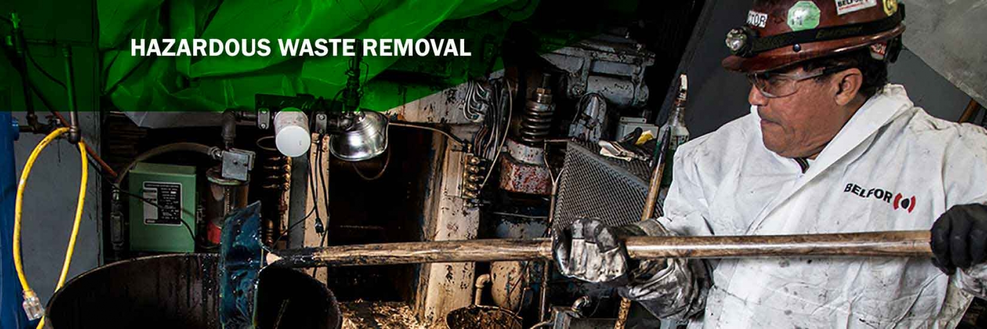 hazardous-waste-removal-banner