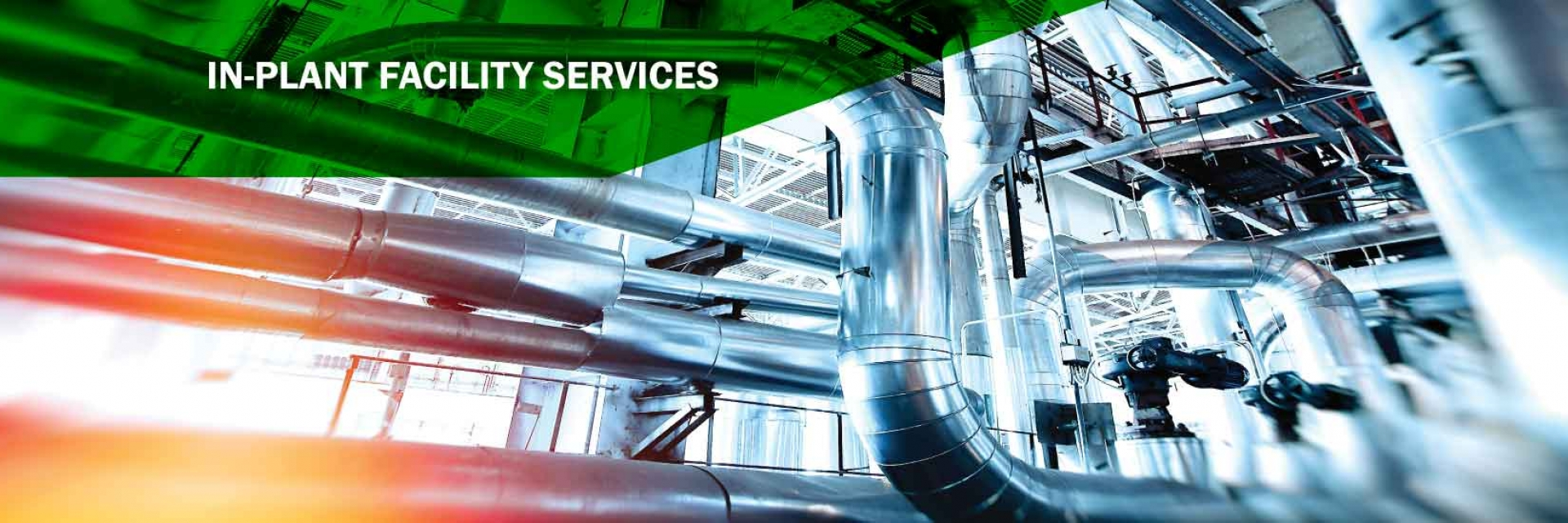 in-plant-facility-services-banner