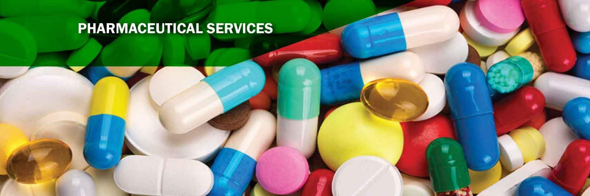 pharmaceutical-services-banner
