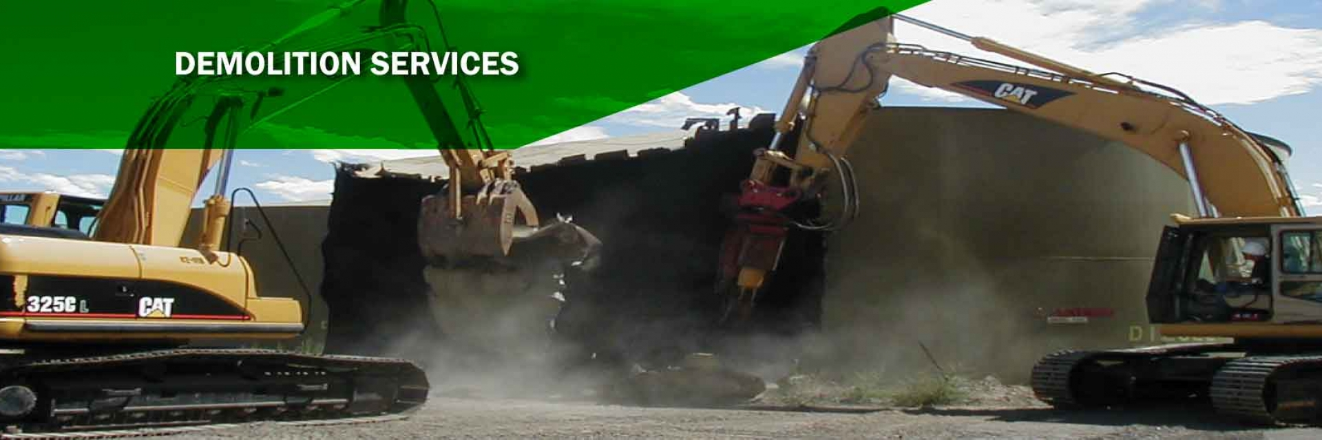 selective-demolition-services-banner