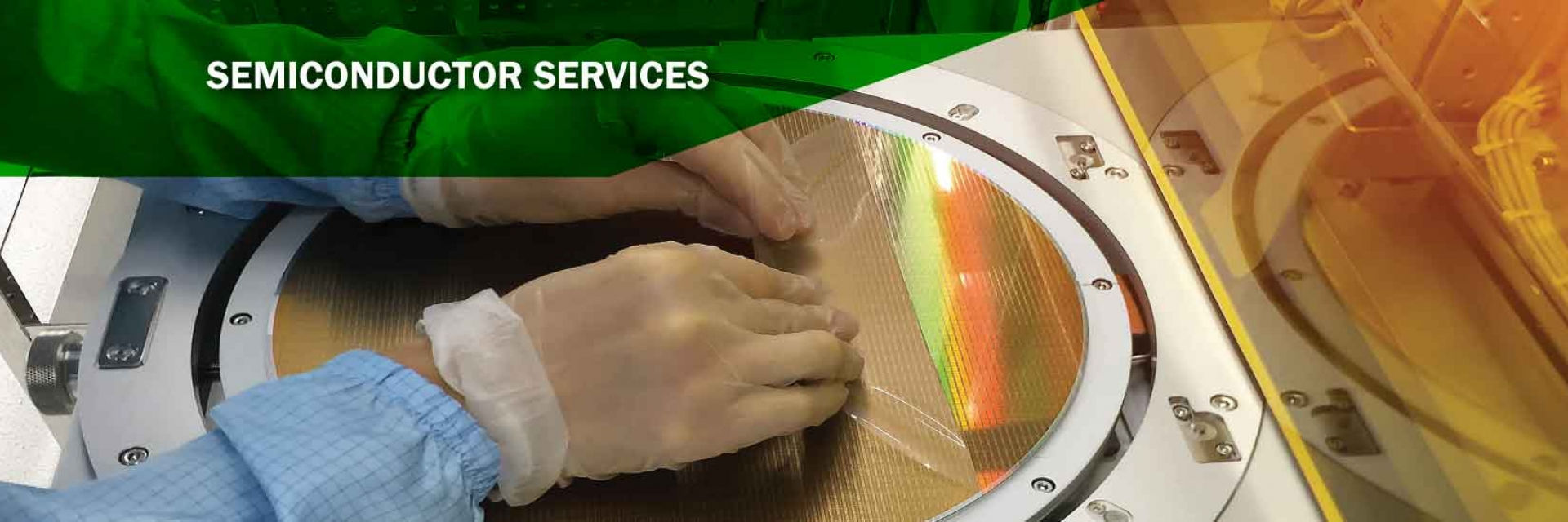semiconductor-services-banner